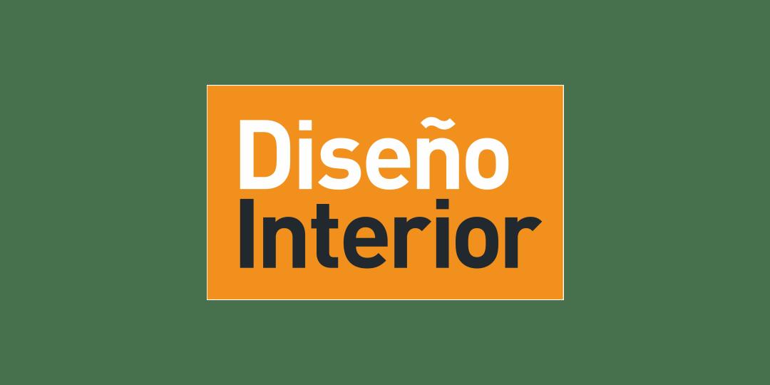 diseño-interior-media-partner