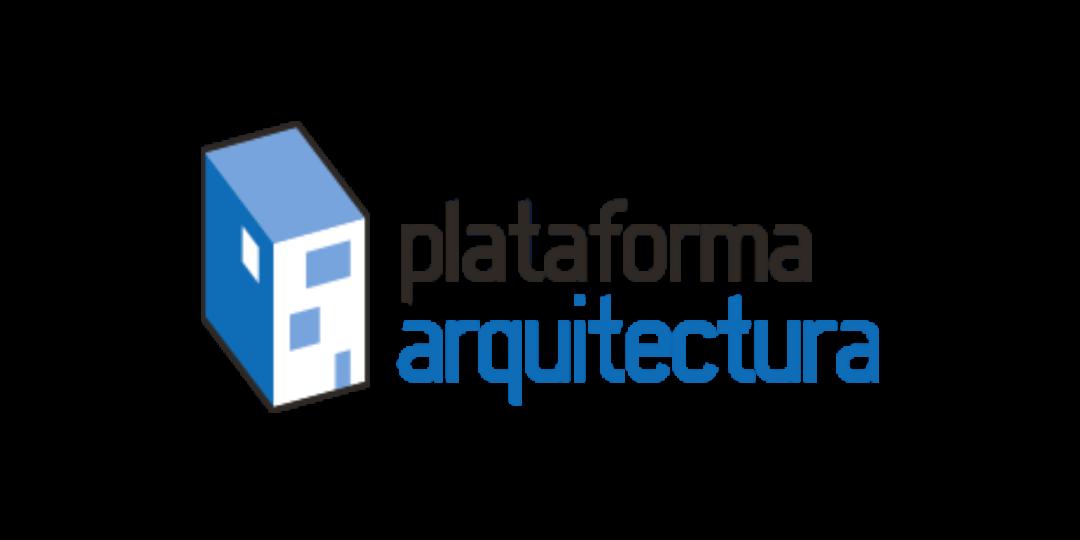 plataforma-arquitectura-mediapartner
